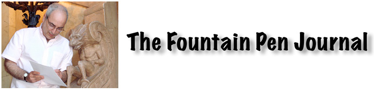 fpj_fountainpenboard_header1.jpg