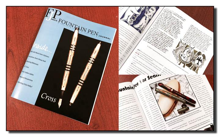 fountainpenjournal_issue1.3a720.jpg
